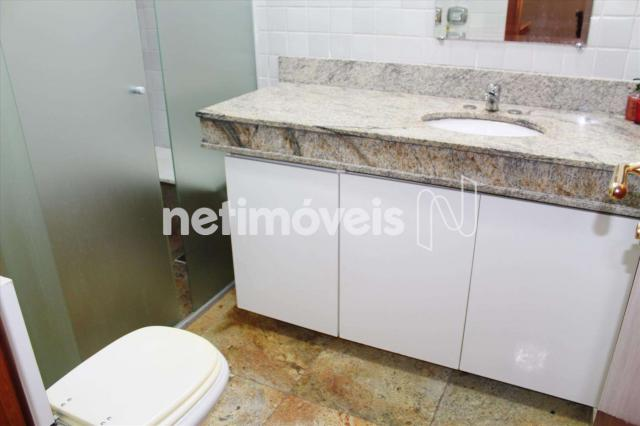 Apartamento para alugar com 1 dormitórios em Asa norte, Brasília cod:765231 - Foto 9