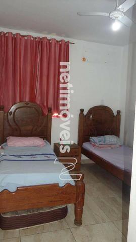 Vende Apartamento 02 quartos no Guandu - Ótima Localização - Foto 9