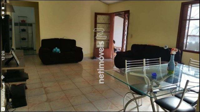 Casa de condomínio à venda com 2 dormitórios em Região dos lagos, Sobradinho cod:721630 - Foto 8