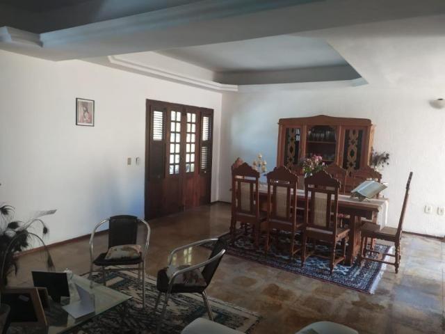 Casa com 5 dormitórios à venda, 468 m² por R$ 950.000,00 - Dunas - Fortaleza/CE - Foto 19