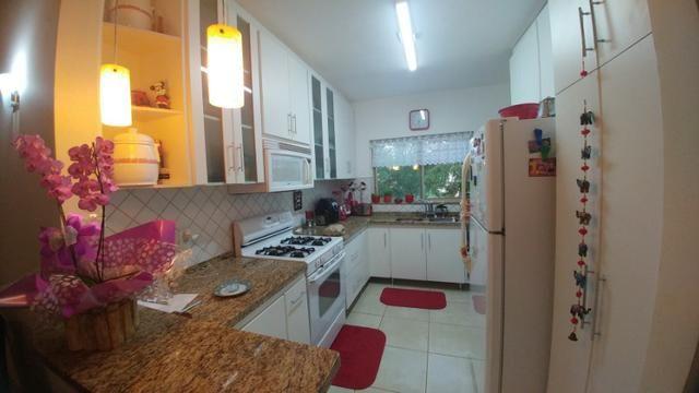 Casa com 04 Suites Aldeia das Thermas em Caldas Novas GO - Foto 9
