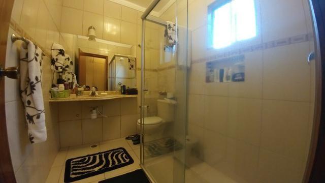 Casa com 04 Suites Aldeia das Thermas em Caldas Novas GO - Foto 16