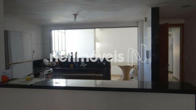 Vende Apartamento 02 quartos no Guandu - Ótima Localização - Foto 6