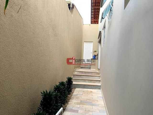 Casa Completa, com bom gosto e pronta para morar! - Foto 10