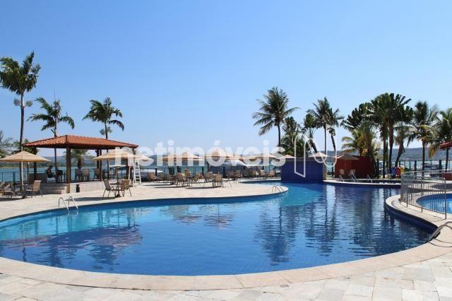 Apartamento para alugar com 1 dormitórios em Asa norte, Brasília cod:765231 - Foto 18