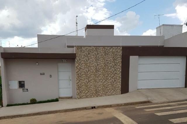 Casas Disponíveis Por toda Região de Campo Grande