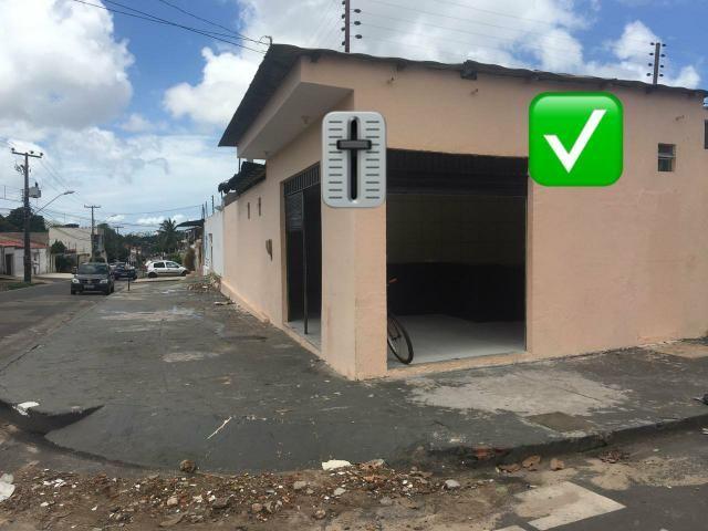 Alugo - excelente para lanchonetes e restaurante prox a avenidas - Foto 2