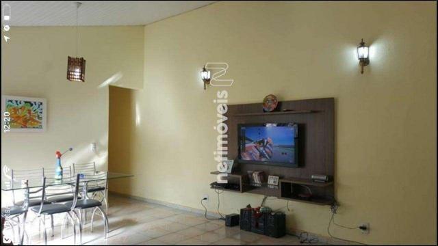 Casa de condomínio à venda com 2 dormitórios em Região dos lagos, Sobradinho cod:721630 - Foto 9
