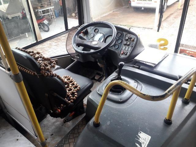 Ônibus valor 35.000,00 - Foto 3