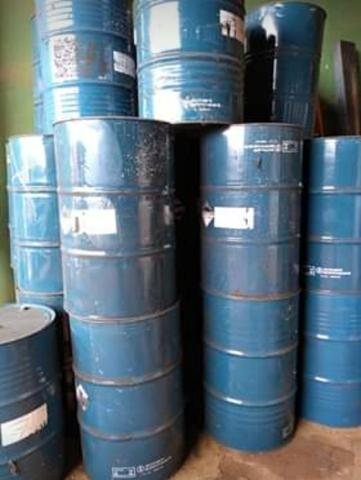 Tambor 200 litros - Foto 2