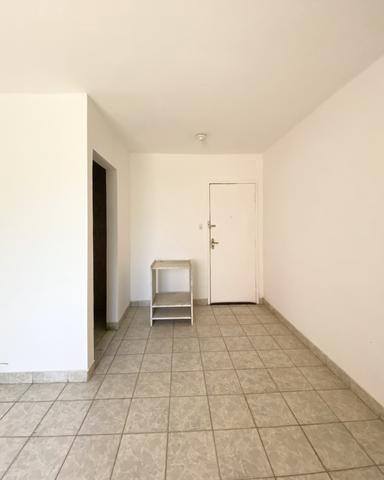 Apartamento 2/4 Jardim Vitória - Foto 3