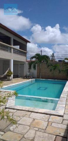 Casa à venda por R$ 620.000,00 - Jardim Atlântico - Olinda/PE - Foto 4