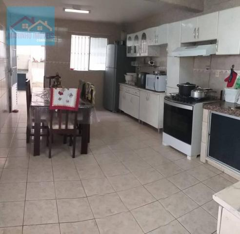 Casa à venda por R$ 620.000,00 - Jardim Atlântico - Olinda/PE - Foto 20