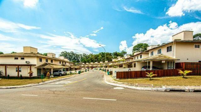 Condomínio alto da Boa Vista - Fotos reais da casa - Montadíssima em armários - Foto 9