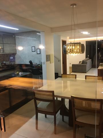Condomínio alto da Boa Vista - Fotos reais da casa - Montadíssima em armários - Foto 6