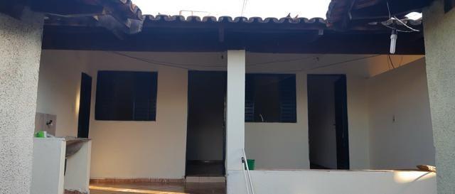 Aluga-se barracão - Foto 6