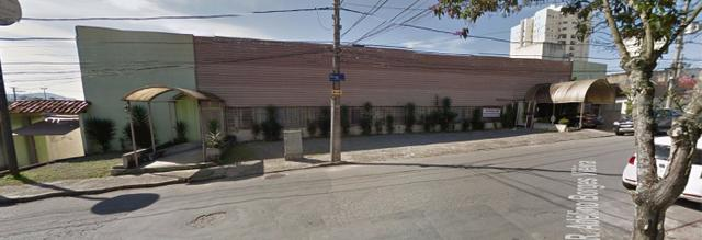 Residencial Mogi das Cruzes - Foto 15