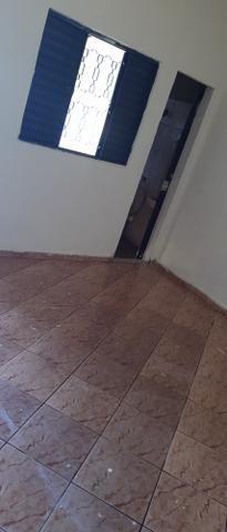 Aluga-se barracão - Foto 4