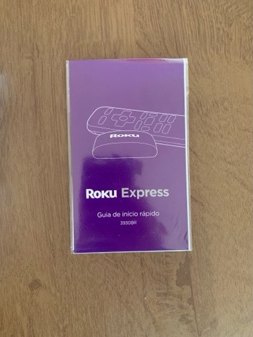 Roku express  - Foto 4