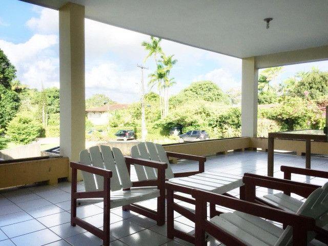 Casa com 6 quartos sendo 5 Suítes 330 m² - Foto 11