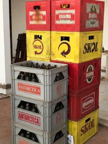 Cervejeira itens de Bar - Foto 4