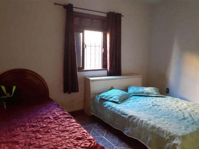 W464<br>Casa + Quitinete em Unamar - Cabo Frio/RJ - Foto 4
