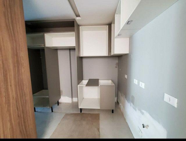 Apartamento a Venda / alto padrao Cianorte Pr - Foto 3