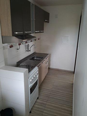 Vendo Apartamento! Faça renda extra e alugue! Ótima localização em Foz do Iguaçu.  - Foto 7