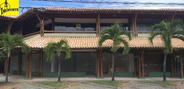 Sala 24m2 - Praia do Forte - Mata de São João - Foto 9