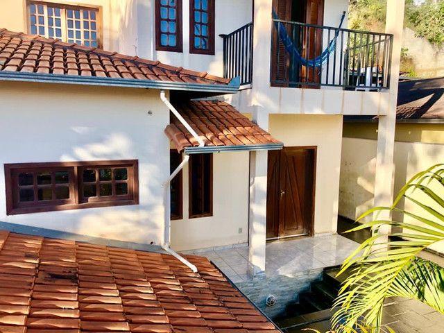 Casa em Ibirité - Bairro Central Park - Foto 2