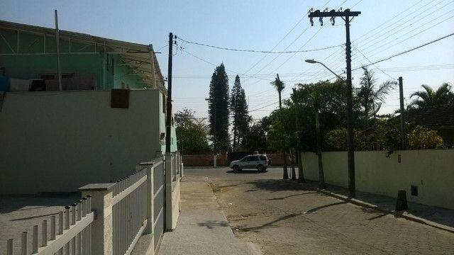 Casa 3 quartos 150m do mar, próximo ao Beto Carreiro, wi-fi, ar cond. - Foto 2