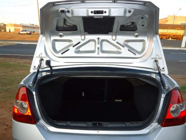 FORD/Fiesta Sedan SE 1.0 8V 4P (Financiamento Total em 48 X Sem Entrada) - Foto 12
