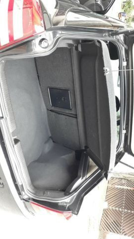 Astra Hatch Advantage 2.0 8V - 2011 - Único Dono - Foto 16