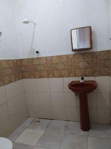 Aluga-se apartamento - Foto 6