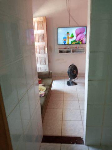 Vendo casa em jacaraipe - Foto 5