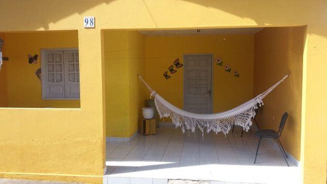 Casa em excelente localização - Foto 2