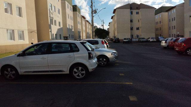 VJP/Apto três quartos  disponíveis no Sta Cândida  - Foto 9