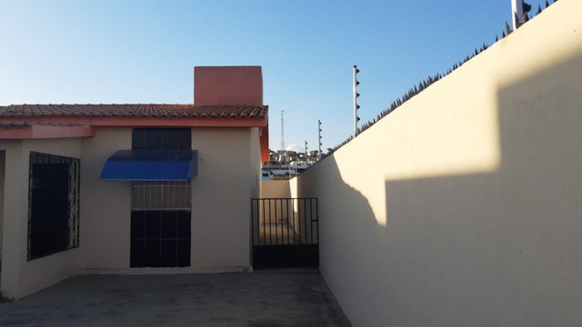 Excelente casa solta próxima ao Condomínio dos Magistrados - Foto 3