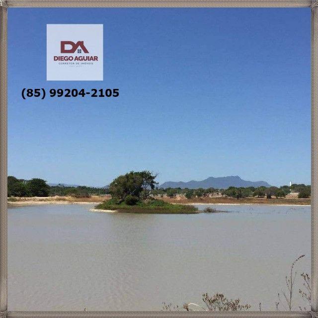 Loteamento Fazenda Imperial Sol Poente %¨&*() - Foto 2
