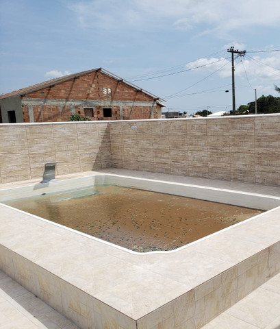 W 381 Casa Linda no Condomínio Gravatá I em Unamar - Tamoios - Cabo Frio/RJ - Foto 2