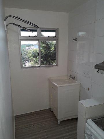 Vendo Apartamento! Faça renda extra e alugue! Ótima localização em Foz do Iguaçu.  - Foto 8