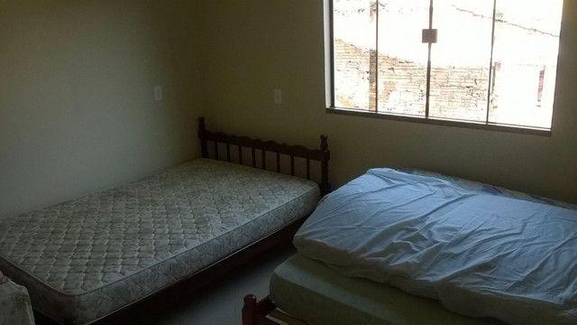 Casa 3 quartos 150m do mar, próximo ao Beto Carreiro, wi-fi, ar cond. - Foto 7