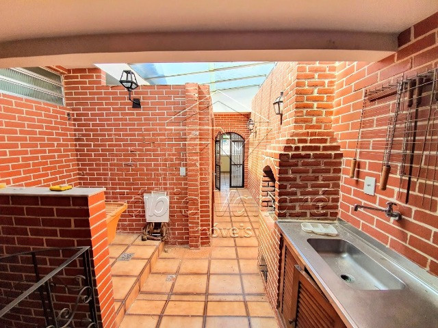 Antonio Basilio Cobertura Reformadidima 3 qtos com terraço FVC79 - Foto 19