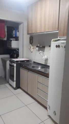 Apartamento 3 quartos em são josé dos pinhais - Foto 17