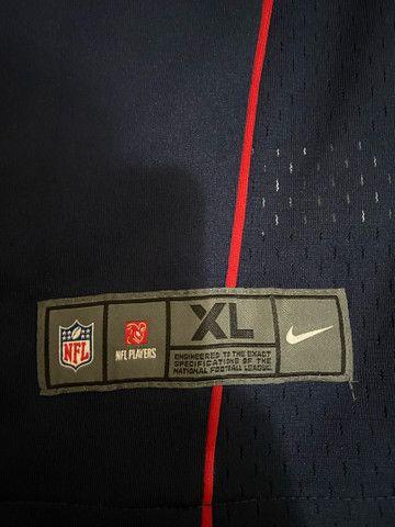 Jersey NFL - Foto 6