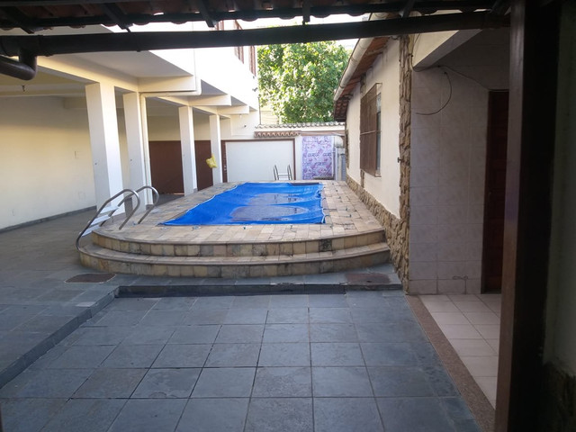 W Cód: 660 Espetacular Casa no Centro de Cabo Frio/RJ - Foto 2