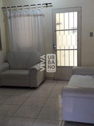 Viva Urbano Imóveis - Casa no bairro Sossego/Piraí - CA00431 - Foto 6