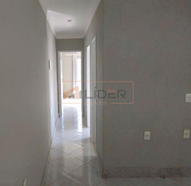 Casa com 1 quarto + 1 suíte em São Silvano - Foto 4