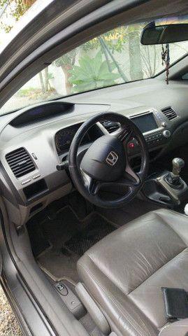 Honda Civic 2008 - Foto 2