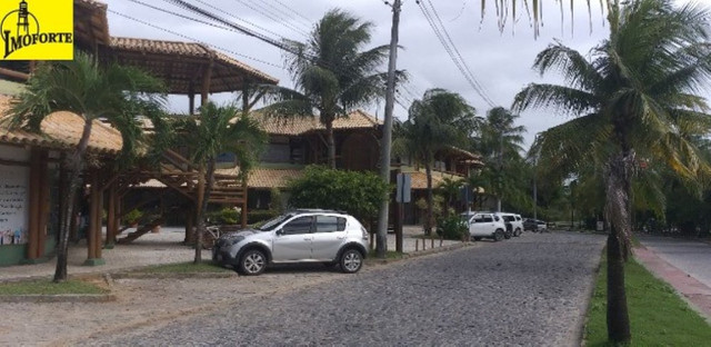 Sala 24m2 - Praia do Forte - Mata de São João - Foto 14